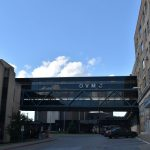 Wheeling City Manager Robert Herron Discloses Costs to Purchase Ohio Valley Medical Center   News, Sports, Jobs
