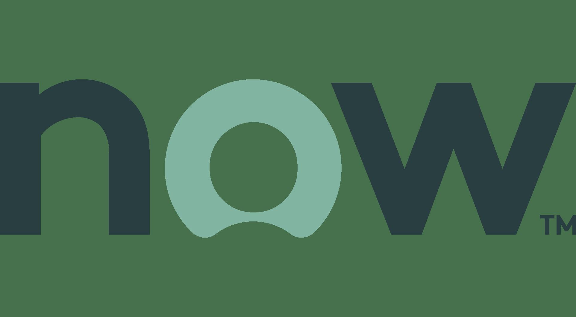 Accruent Expands Healthcare Platform to Improve Enterprise Performance Through Workflow Automation and Data-Driven Decision Support