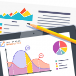 Global Inventory Control Software Market 2020: Potential Growth, Attractive Valuations Make It as a Long-Term Investment | COVID19 Impact Analysis | Key Players: Fishbowl Inventory, Wasp Barcode Technologies, Dapulse, Agiliron Inventory Management, Cairnstack Software, etc. | InForGrowth