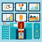 Media Monitoring Tools Market 2020 Global Industry Growth and Key Manufacturers, Top Countries Data, Analysis Report 2030 – StartupNG