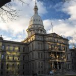 7 things you should know about Michigan's new budget