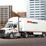 Is XPO Logistics Stock a Buy?