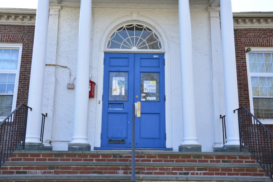 Bids sought for purchase of former Kidder branch library | Local News
