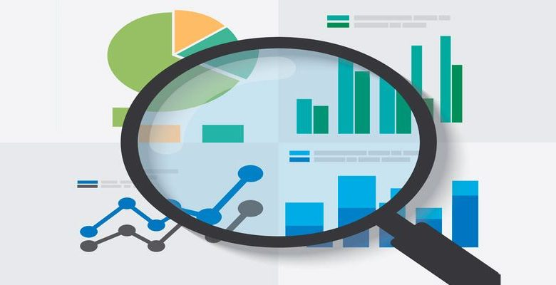 Analysis on Impact of covid-19 – Strategic Sourcing Software Market 2020-2028
