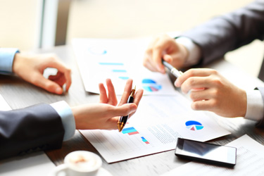 Can your company benefit from procurement consulting?