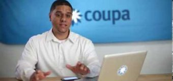 Coupa Procurement in Detail