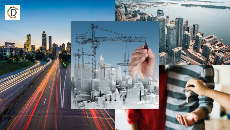 GeM exploring ways to bring works on portal; seeks stakeholders' views on approach paper