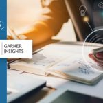 Multichannel Inventory Management Software Market Report Examines Business Opportunity and Worldwide Scope by Forecast 2020 to 2026 – Canaan Mountain Herald