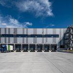 Garbe buys 110,000sqm German logistics portfolio from Goodman | News