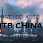 Business Travel MICE Procurement Convention at ITB China Special Edition 2021