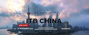 ITB China 2021