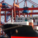 Is American Shipping Company ASA's (OB:AMSC) 1.4% ROE Worse Than Average?