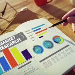 Supply Chain Analysis Market Size, Growth Factor, Key Players, Regional Demand, Trends and Forecast To 2027 – LionLowdown