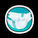 Ontex Develops Smart Adult Diaper - Nonwovens Industry Magazine