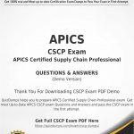 ChromaDex Corporation (CDXC) Q1 2020 Earnings Call Transcript
