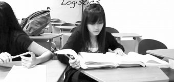 Diploma in Business/Logistics & Operations Management/Marketing (T01)
