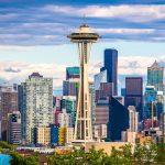 Elion Partners Plans West Coast Logistics Portfolio Expansion