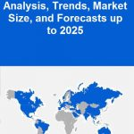 2020 Current trends in Inventory Tank Gauging Systems Market Growth Analysis, Opportunities, Trends, Developments and Forecast – 3w Market News Reports