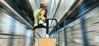 The space race – ecommerce boom causes surge in warehouse demand   Retail Voice