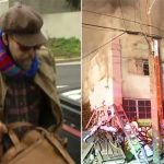 Emotional statements from Ghost Ship victims' families as judge accepts Almena plea agreement; sentences warehouse founder