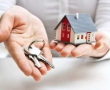 Real estate brokers talk potential changes in rates for investment property purchases | News