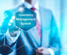 Global Inventory Tracking System Market 2020 Industry Perspective – A2B Tracking Solutions, Inc, Asset Management International, AT&T INC – KSU
