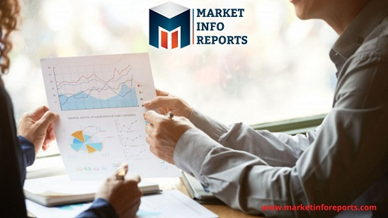 Peanut Flour Market 2021 Strategic Analysis, Growth Drivers, Industry Trends, Demand and Future Opportunities till 2026 |New Japan Chemical, Maruzen Petrochemical, Milliken Chemical, Puyang Huicheng Electronic Materials, , etc – KSU