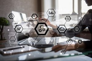 How to Strategically Approach the Supply Chain Balancing Act of 2021