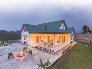 tourism, travel, hospitality, cottages, resorts