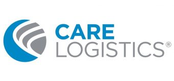 """Care Logistics Completes """"Go Live"""" of New Technology in Large Trauma Hospital, Helping Shorten Patient Length of Stay, Reduce Costs and Enhance Experiences"""