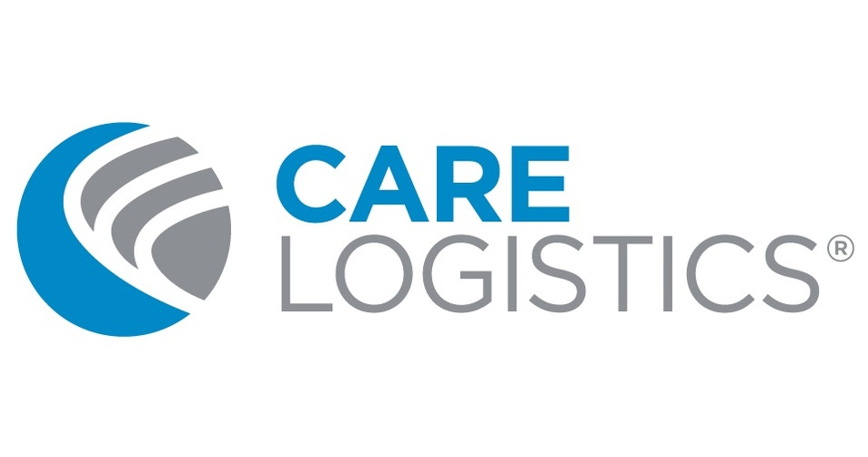 "Care Logistics Completes ""Go Live"" of New Technology in Large Trauma Hospital, Helping Shorten Patient Length of Stay, Reduce Costs and Enhance Experiences"