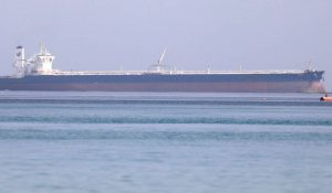 Iranian spy ship hit in Red sea, unconfirmed reports say - Haaretz
