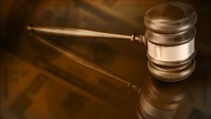 Columbia man sentenced after attempted purchase of chemical weapon - krcgtv.com