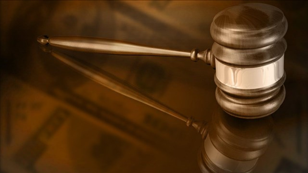 Columbia man sentenced after attempted purchase of chemical weapon – krcgtv.com