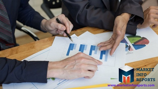 Gas Insulated Power Equipment Market 2021 Strategic Analysis, Growth Drivers, Industry Trends, Demand and Future Opportunities till 2026 |ABB, Siemens AG, Crompton Greaves, Hyundai Electric & Energy System, Xi'an XD Switchgear Electric, etc – KSU