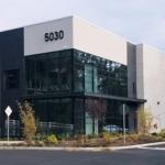 Sheldon Gross Realty brokers deal on Tinton Falls warehouse space - NJBIZ