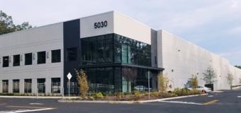Sheldon Gross Realty brokers deal on Tinton Falls warehouse space – NJBIZ