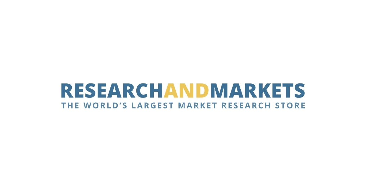Israel Buy Now Pay Later Markets and Investment Opportunities Report 2021 – ResearchAndMarkets.com
